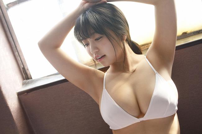 ohara_yuno (18)