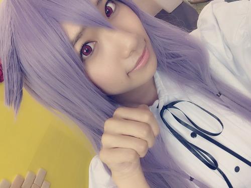 morikawa_ayaka (19)