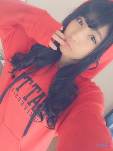 nagai_rina (20)