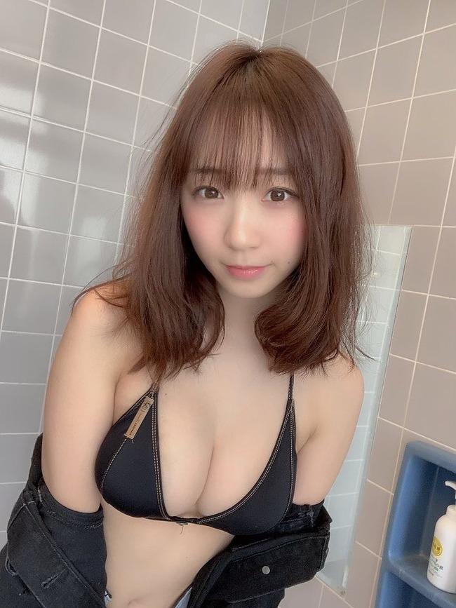 伊織もえ Hカップ エロい (4)