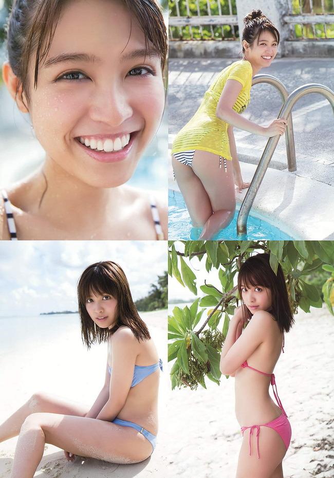 matsumoto_ai (32)