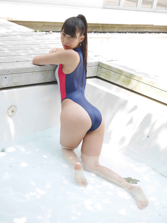 kawasaki_aya (6)