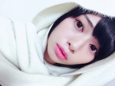 takiguchi_hikari (21)