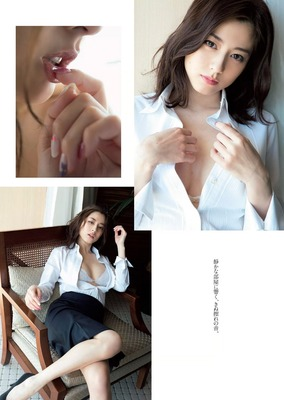 sugimoto_yumi (68)