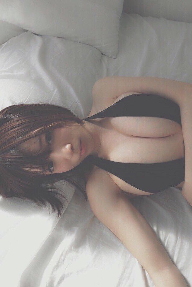 shimizu_airi (55)