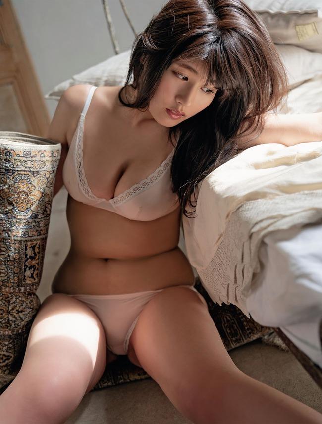 chitose_yoshino (6)