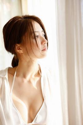 aizawa_rina (21)