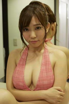 tiba_erika (25)