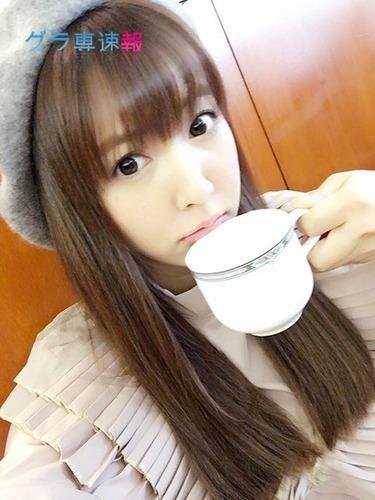 mikami_yua (62)