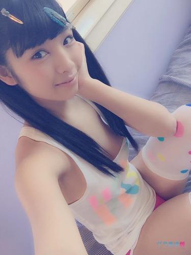 nagai_rina (88)