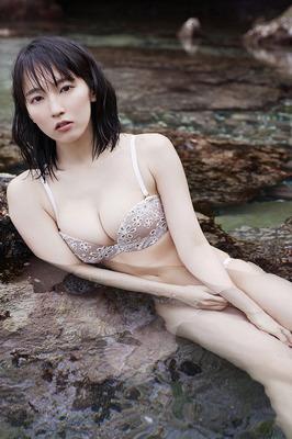 yoshioka_riho (3)