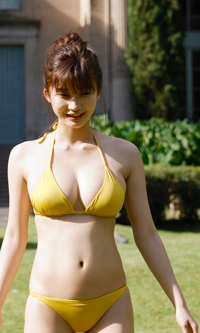 okazu (38)