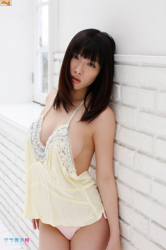 konno_anna (77)