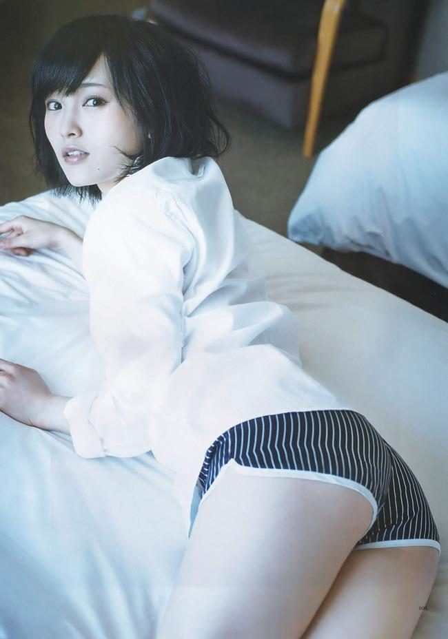yamamoto_sayaka (22)