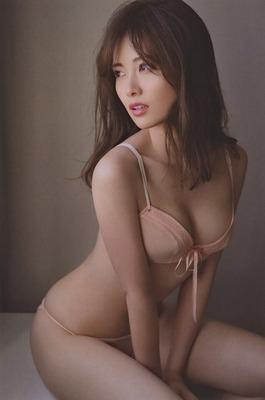 shiraishi_mai (8)