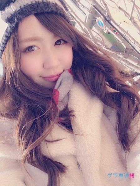 araki_sakura (35)
