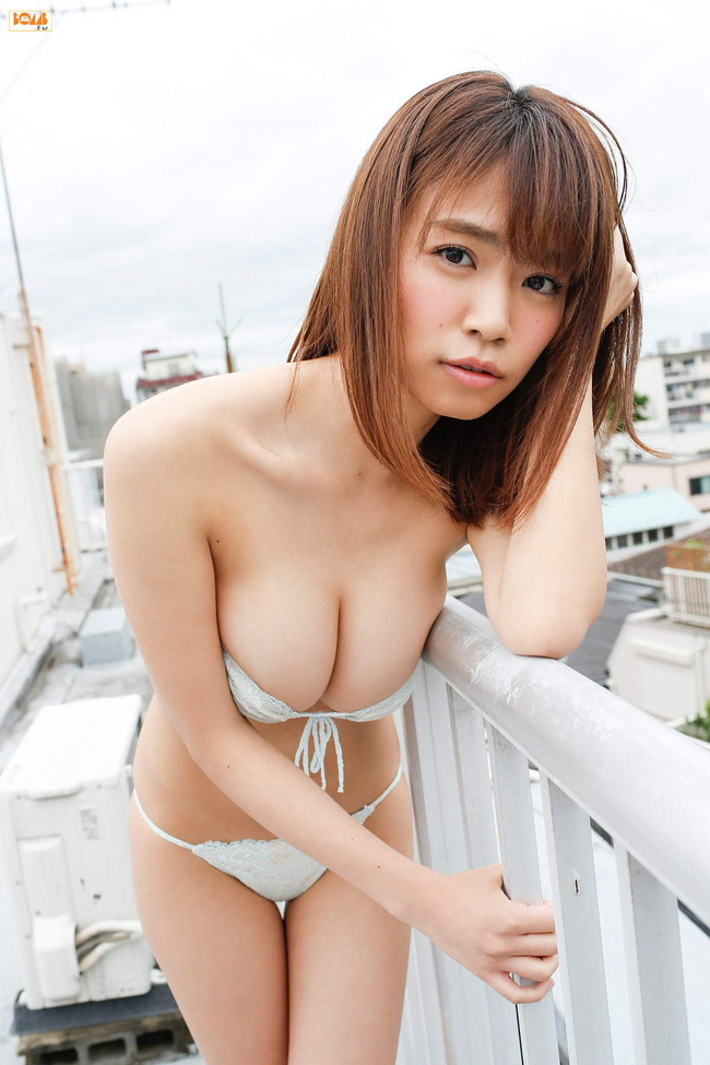 gokujyou (51)