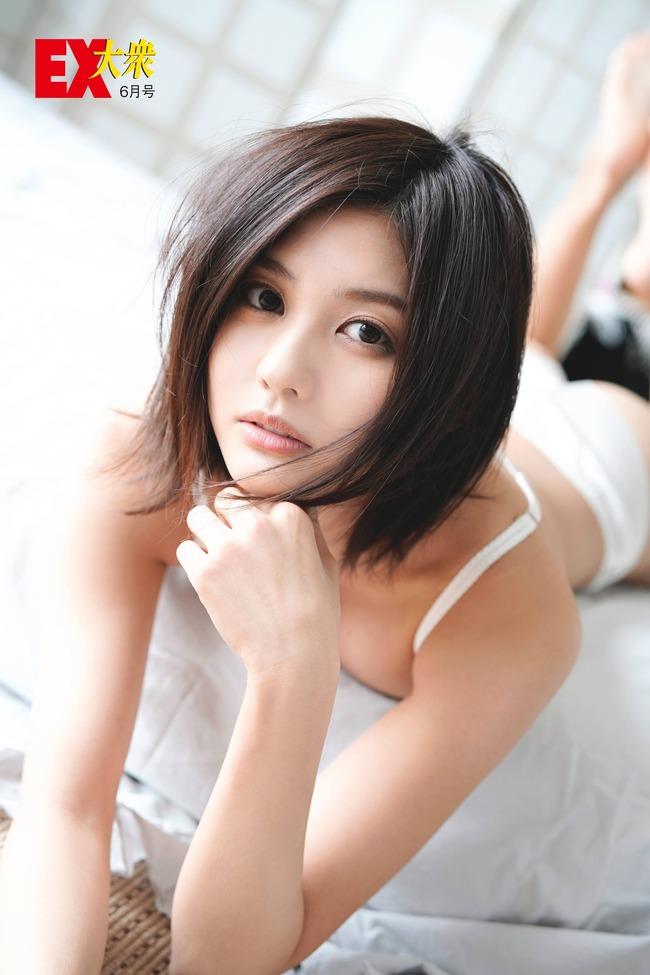 hayashi_yume (2)