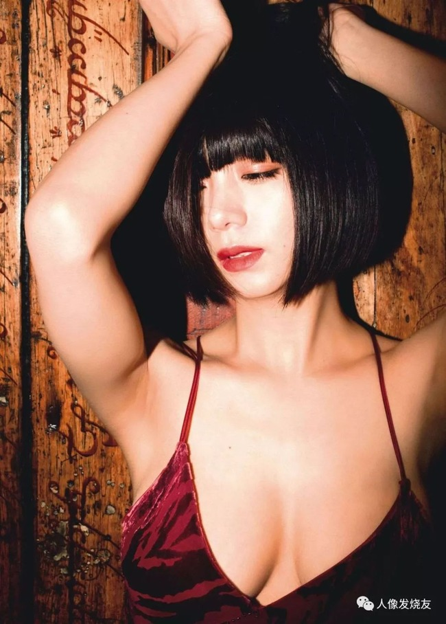 ikeda_eraiza (39)