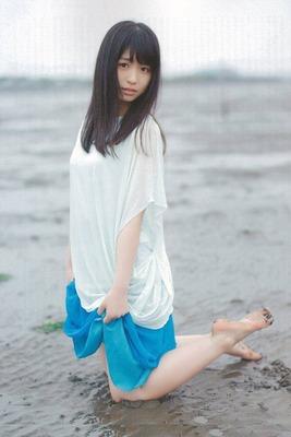 nagahama_neru (15)