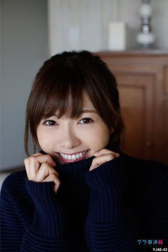 shiraishi_mai (31)