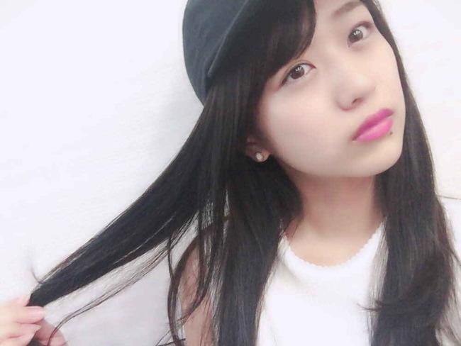shinozaki_ayana (9)