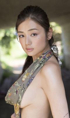 katayama_moemi (29)