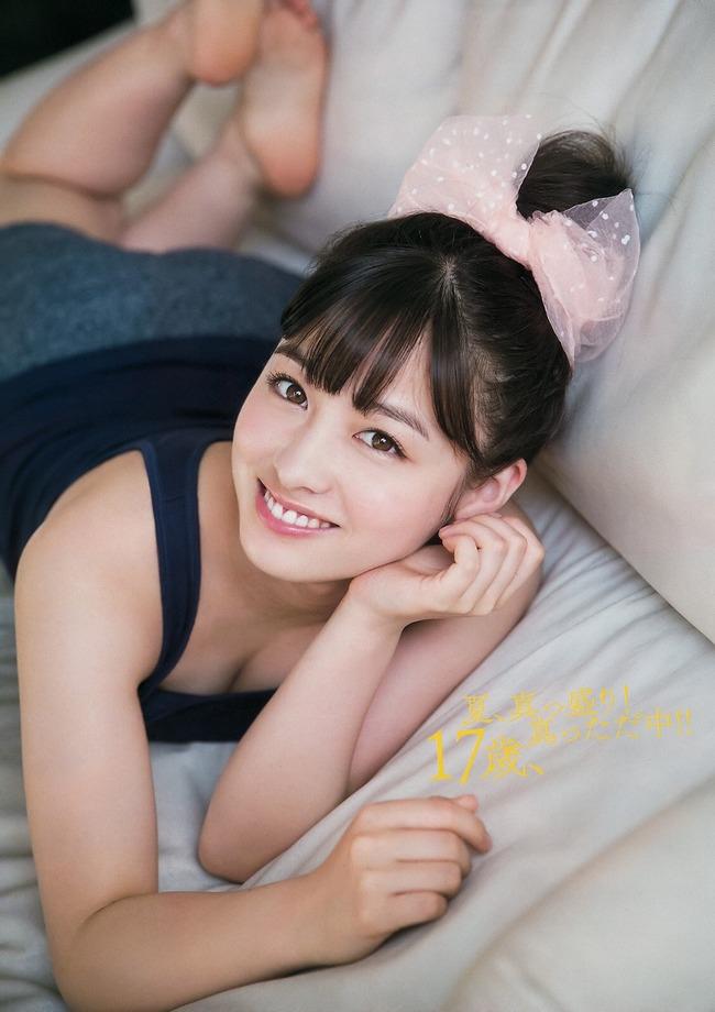 hashimoto_kannna (9)