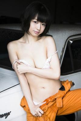 kyan_shiaki00002