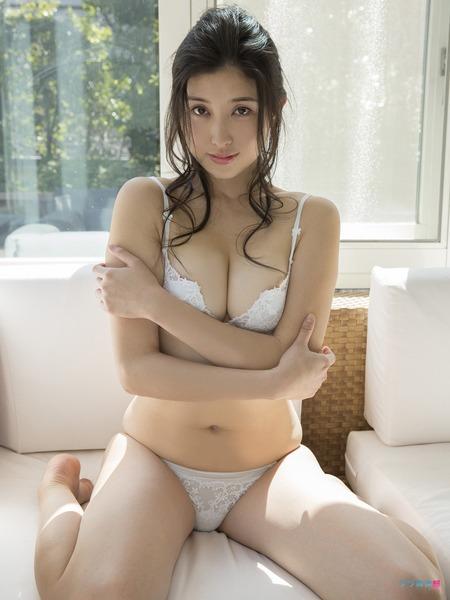 hashimoto_manami (2)
