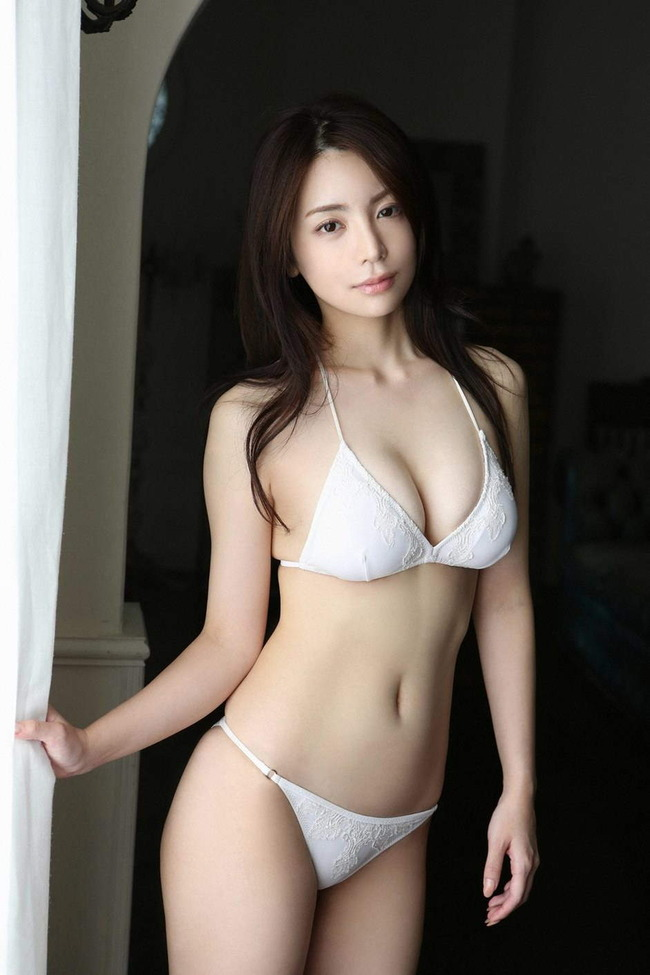 nakamura_miu (21)