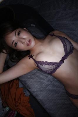 kamuro_mai (47)