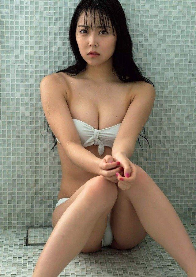shiroma_miru (33)