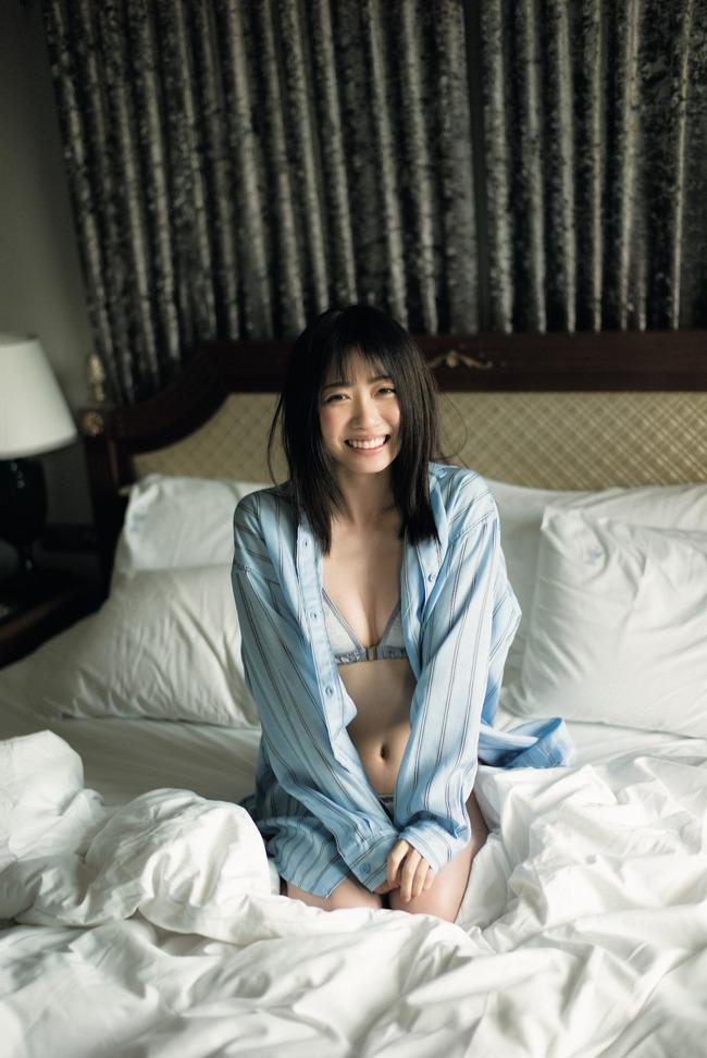 kurusu_rin (22)