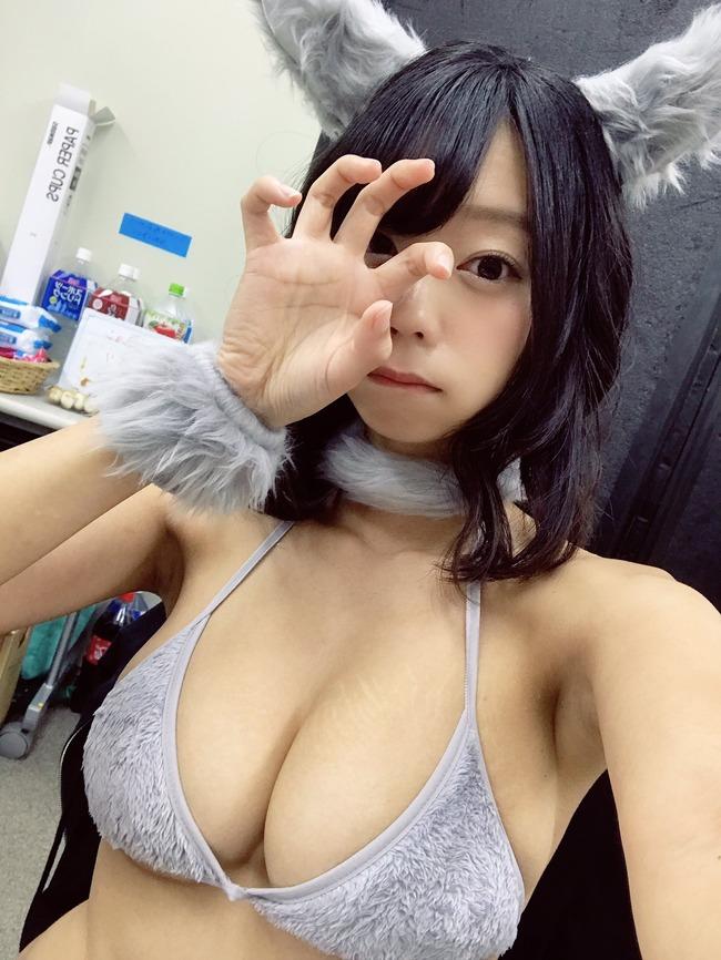 aoyama_hikaru (31)