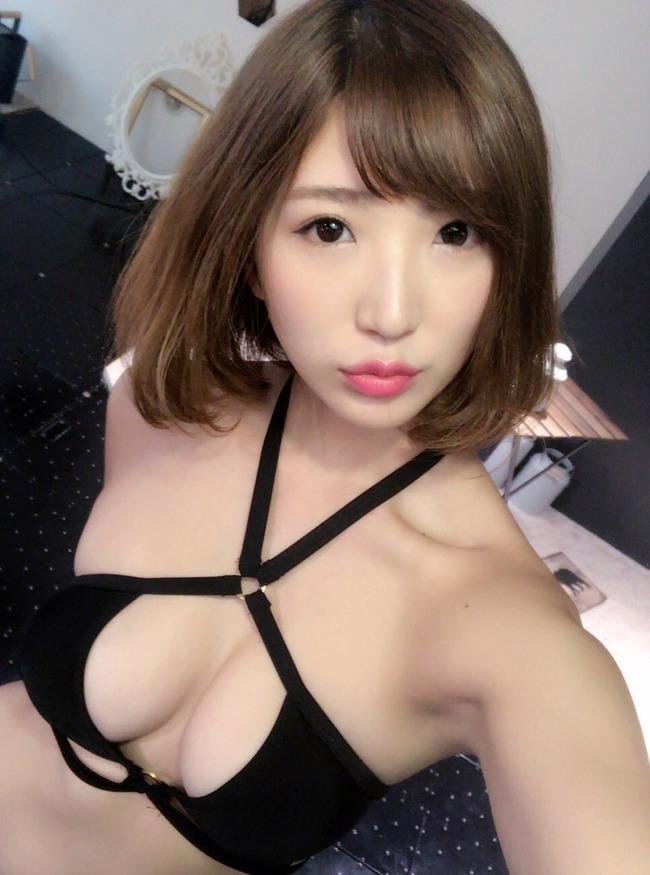 matsushima_eimi (6)
