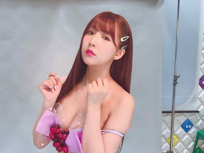 mikami_yua (30)