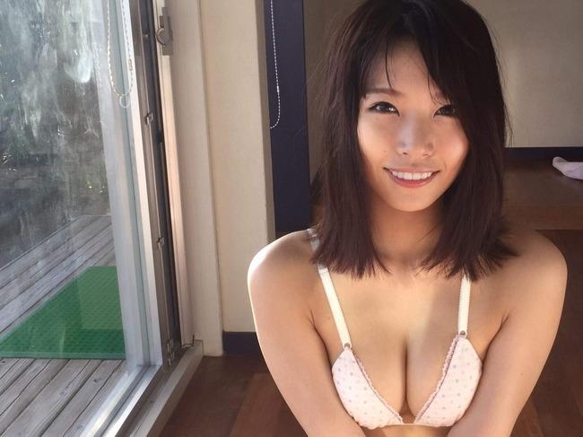 kamioka_kaede (14)