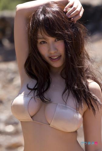 nishida_mai (44)
