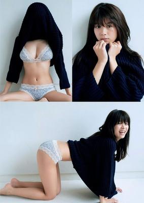 baba_fumika (72)