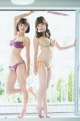 hazuki_yume (50)