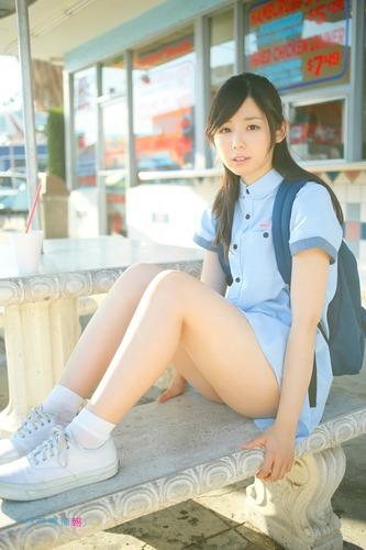 koike_rina (36)