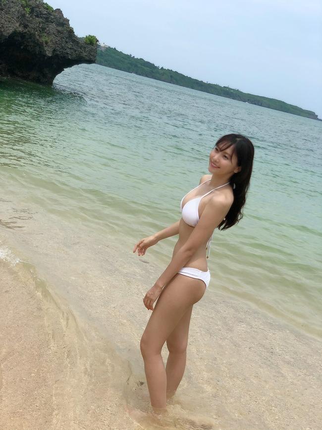 sano_hinako (15)