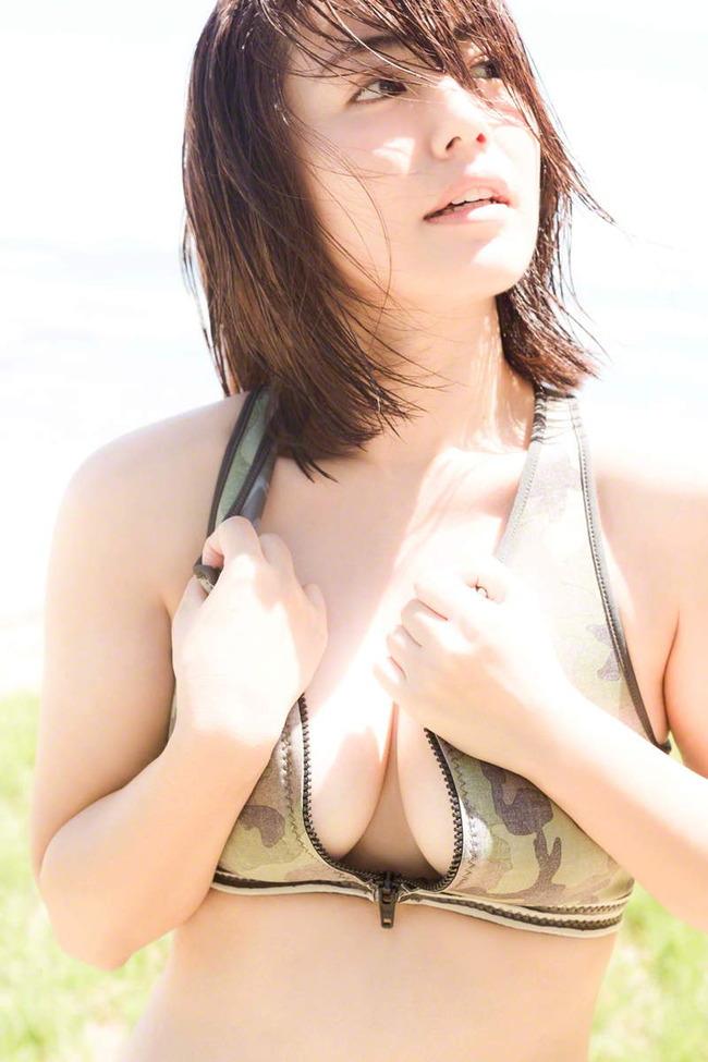 isoyama_sayaka (20)