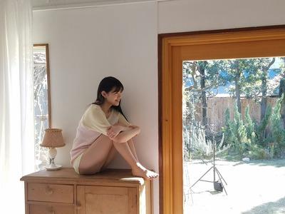 tanaka_yuukaa (30)