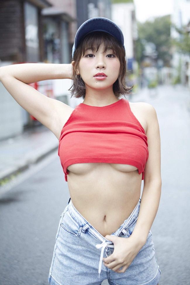 hasuki_aya (32)