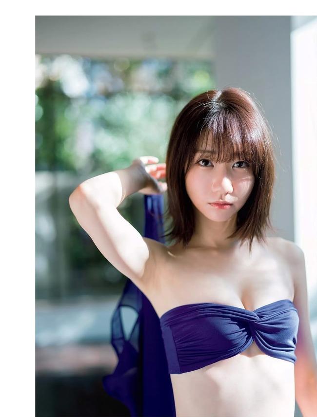 kashiwagi_yuki (36)