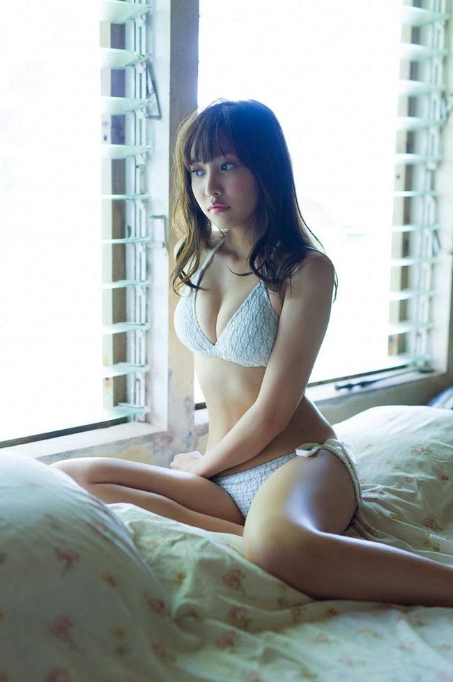 sano_hinako (37)