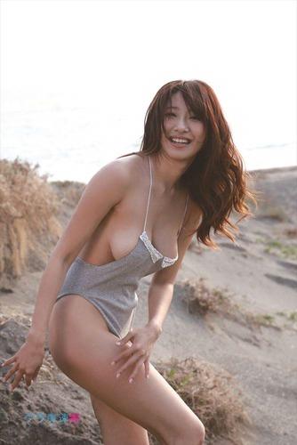 someya (37)