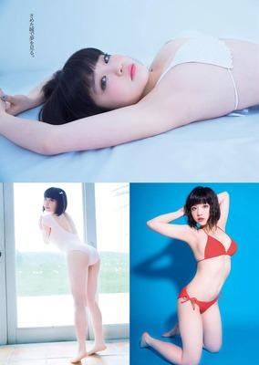 nemoto_nagi (36)